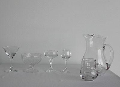 cristaleria-licor