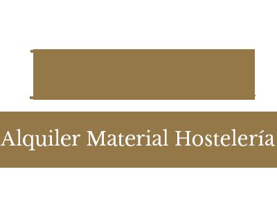 M.S.M. Alquileres